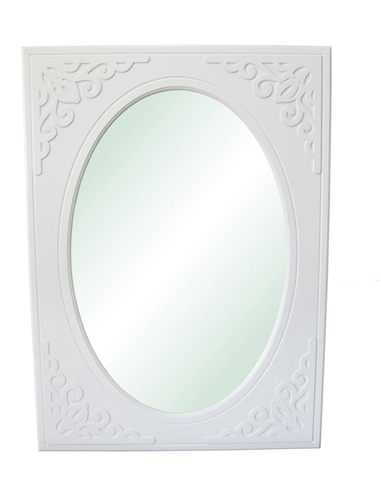 Зеркало  Анжелика 80