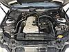 Двигатель 1.8 om111 Mercedes c-class w203