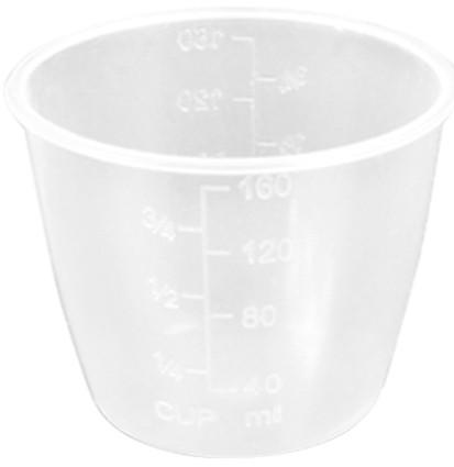 Мерный стакан для мультиварки Redmond