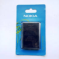 Аккумулятор Nokia BP-5L high copy original 80%