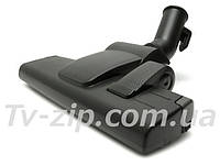 Щетка насадка пол/ковер для пылесоса Samsung DJ97-01868A