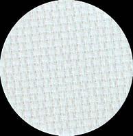 Цвейгард 3251/6150 Stern-Aida 16 (36х46см) светло-голубой