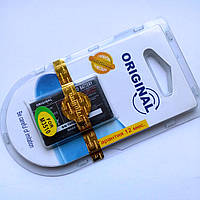 Аккумулятор Samsung M3510 high copy original 80%