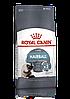 Royal Canin HAIRBALL CARE 34 - корм для взрослых кошек  10кг.