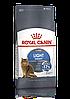 Royal Canin (Роял Канин) Light 40 - корм для взрослых кошек склонных к ожирению, 10кг.