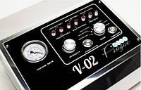 Аппарат вакуумной терапии V-02