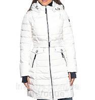 Акция! качественная куртка пуховик snowimage q547 xl, фото 1
