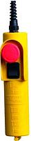 Пульт управления Электротельфер Sturm  EH7240