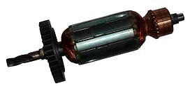 Якорь дрели Sturm-ID2090