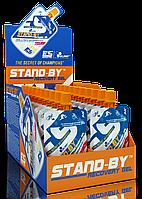 Послетренировочный комплекс Olimp Nutrition Stand-By Recovery Gel (80 гр.)