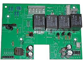 Плата стабилизатора Sturm PS93010R/PS93020R