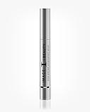 IMAGE Skincare Питательная сыворотка для ресниц и бровей I Beauty, 8 мл, фото 7