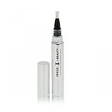 IMAGE Skincare Питательная сыворотка для ресниц и бровей I Beauty, 8 мл, фото 9