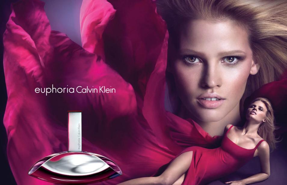 Euphoria Calvin Klein (Кельвін Кляйн. Ейфорія)(100 мл)