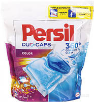 Persil Expert Color Duo-Cups 36 шт