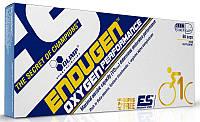 Енергетик Olimp Nutrition Endugen Oxygen Perfomance (60 капс.)