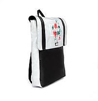 Рюкзак Hello, фото 2