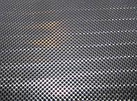 """Резина набоечная"""" Мелкий шип """",повышенной износостойкости, 480*460,т.7мм, черн.,Украина"""