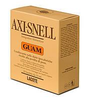 Пищевой комплексный продукт при низкокалорийных диетах Axi-Snell