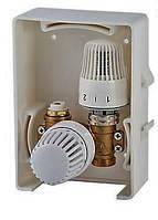 Регулятор теплої підлоги Unibox