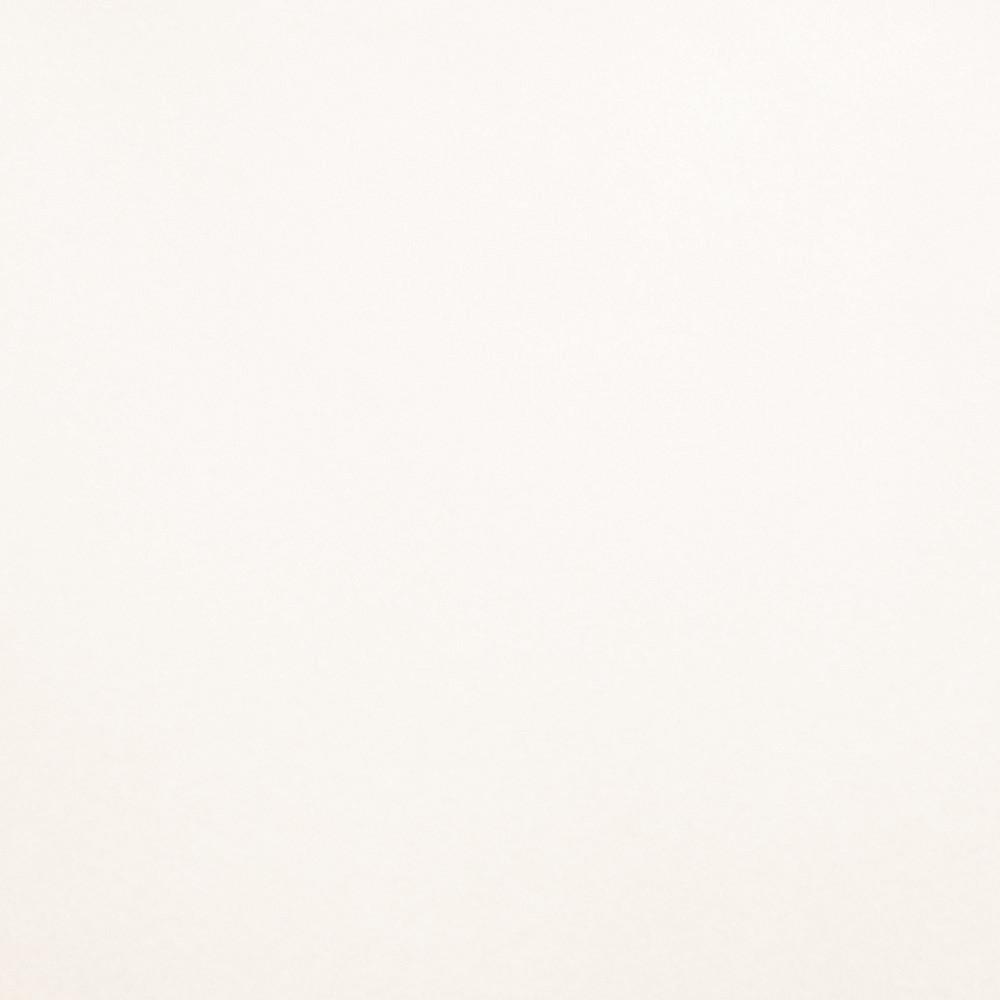 Фетр мягкий 1 мм, полиэстер, БЕЛЫЙ (бледно-молочный), 1 х 1 м, на метраж, Китай