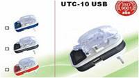 СЗУ универсольное UTC-10 с экраном и USB