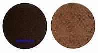 Круг скотч-брайт по металлу для УШМ, коричневый - 3М™ Scotch-Brite SC-DH, A CRS (P120-150)