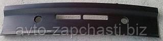 Фартук (панель облицовки радиатора нижняя) ВАЗ 2105 С (2105-8401120)