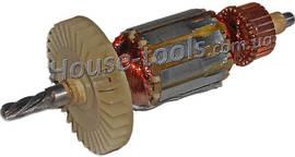 Якорь лобзика BauMaster JS4050X