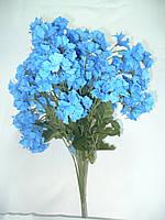 Ветка василька (20 шт), фото 1
