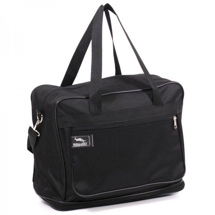 b73cfa088da6 Хозяйственная сумка Wallaby арт. 2070 - BagShop.ua интернет-магазин сумок и  аксессуаров