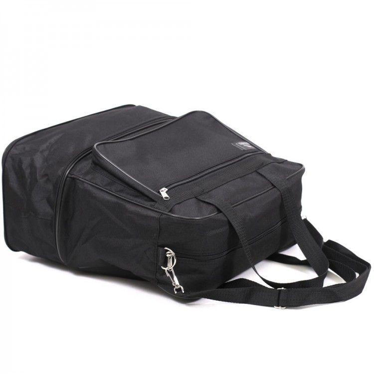 788bc9323e02 Хозяйственная сумка Wallaby арт. 2070, цена 195 грн., купить в Киеве —  Prom.ua (ID#64588824)