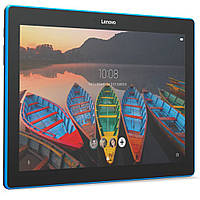 Планшет Lenovo Tab 10 TB-X103F 16Gb (ZA1U0008UA)
