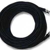 JTS Антенный кабель JTS RTF-20