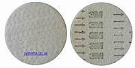 Круг для полировки, жесткий, белый - 3М™ Scotch-Brite SC-DH, Type T