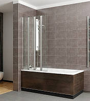 Шторка для ванны Radaway Eos PNW5 205501-101