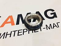 Кольцо стопорное полуоси (АвтоВАЗ)