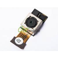 Камера LG D855 G3/H955, 13MP, основная (большая), на шлейфе