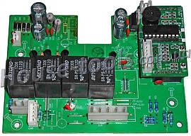 Плата стабилизатора Sturm PS93010R/PS93020R (1-2 квт) в сборе