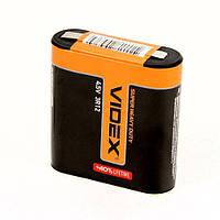 Батарейка Videx 3R12 (4.5V)