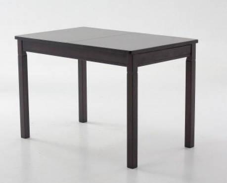 Стол раскладной Карпаты 06 800(1100)х600х740, фото 2