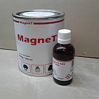 Клей Magnet G-20 (Германия)