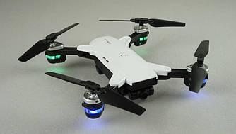 Квадрокоптер YH-19 c WiFi камерой (складывающийся корпус)