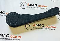 Карман двери ВАЗ 2108-09-099 с подиумом под динамики (карпет)