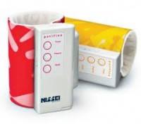Пневмомассажер, cтимулятор кровотока AM-7 «Putifino» (NISSEI, Япония)