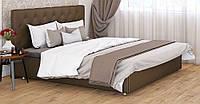 Кровать Рада  1.6 Городок