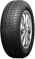 GoodYear EfficientGrip Compact (185/60R14 82T)