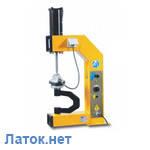 Вулканизатор пневматический Р 40 821004 Lamco