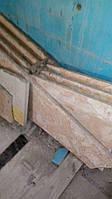 Ступени мраморные для лестницы , практически готовые , недорого.  Мраморные слябы из Италии, Испании, Турции,