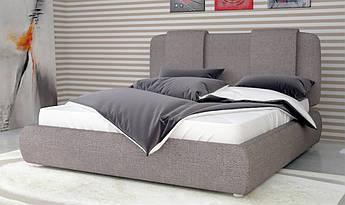 Кровать Элеонора  1.6 Городок